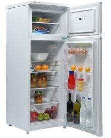Indesit-RAA29-Fridge-Freezer