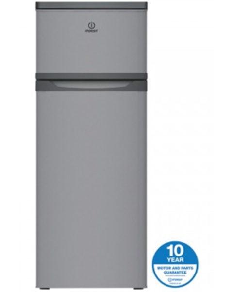 Indesit-RAA29S-Fridge-Freezer.jpg