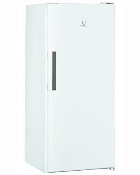 Indesit-SI41W-Refrigerator.jpg
