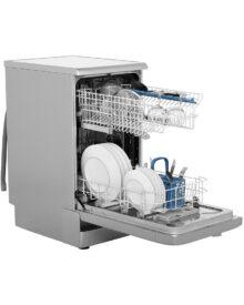Indesit-Slim-Dishwasher-DSR26B1.jpg