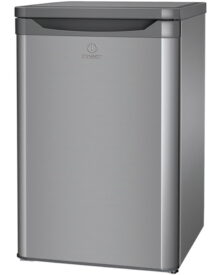 Indesit-TFAA10S-Fridge.jpg