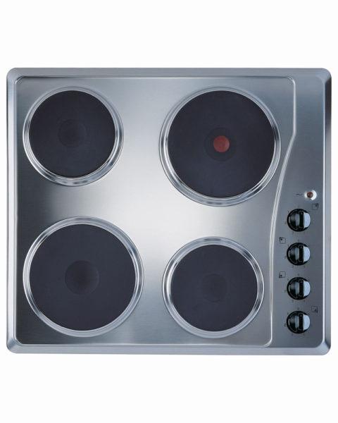 Indesit-TI60X-Electric-Hob.jpg