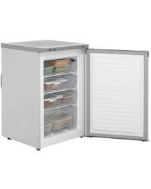 Indesit-TZAA10-Freezer
