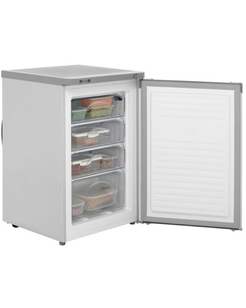 Indesit-TZAA10-Freezer.jpg