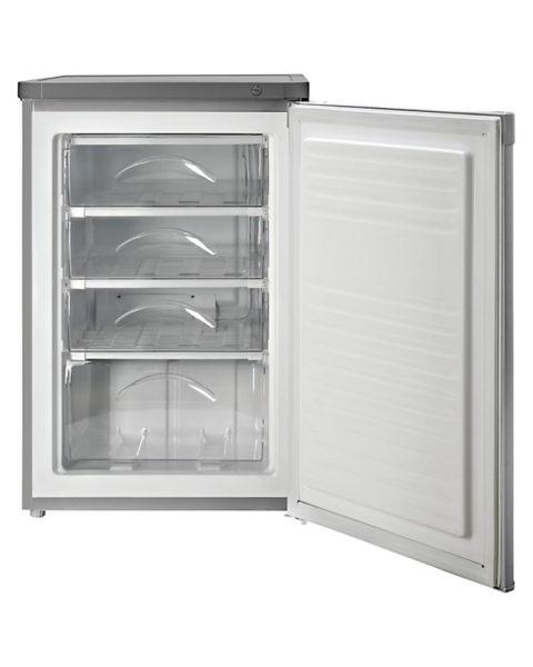 Indesit-TZAA10S-Freezer.jpg