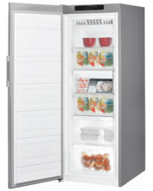 Indesit-Tall-Freezer-UI6F1TS.jpg