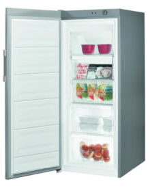 Indesit-UI41S1-Upright-Freezer