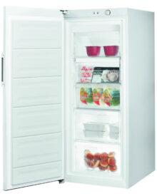 Indesit-UI41W1-Tall-Freezer