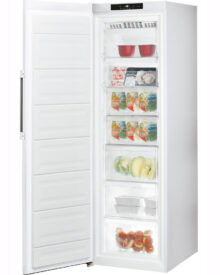 Indesit-UI8F1CW-Tall-Freezer.jpg