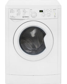Indesit-Washer-Dryer-IWDD7123.jpg