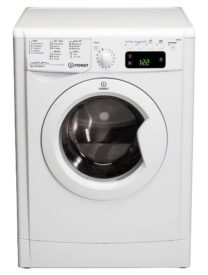 Indesit-Washing-Machine-IWE71682WECO.jpg
