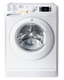 Indesit-XWDE1071681XW-Washer-Dryer.jpg