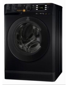Indesit-XWDE751480XK-Washer-Dryer.jpg
