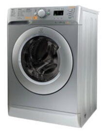 Indesit-XWDE751480XS-Washer-Dryer.jpg