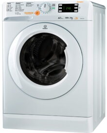 Indesit-XWDE751480XW-Washer-Dryer.jpg