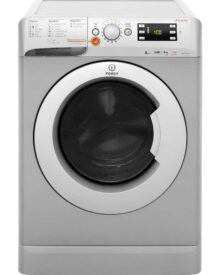 Indesit-XWDE861480XS-Washer-Dryer.jpg