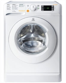 Indesit-XWDE861480XW-Washing-Machine.jpg