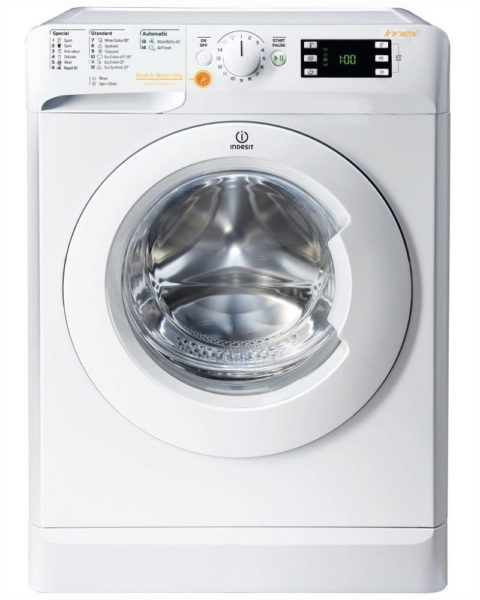 Indesit-XWDE861480XW-Washing-Machine.jpg