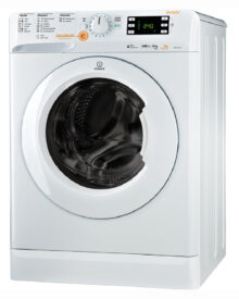 Indesit-XWDE961680XW-Washing-Machine.jpg