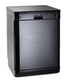 Montpellier-DW1254K-Dishwasher.jpg