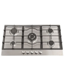 Montpellier-GH91X-Five-Burner-Gas-Hob.jpg