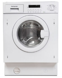 Montpellier-Integrated-Washer-Dryer-MWDI7555.jpg