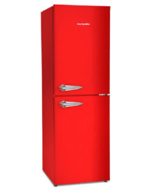 Montpellier-MAB148R-Fridge-Freezer