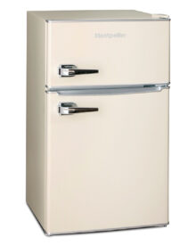 Montpellier-MAB2030C-Fridge-Freezer