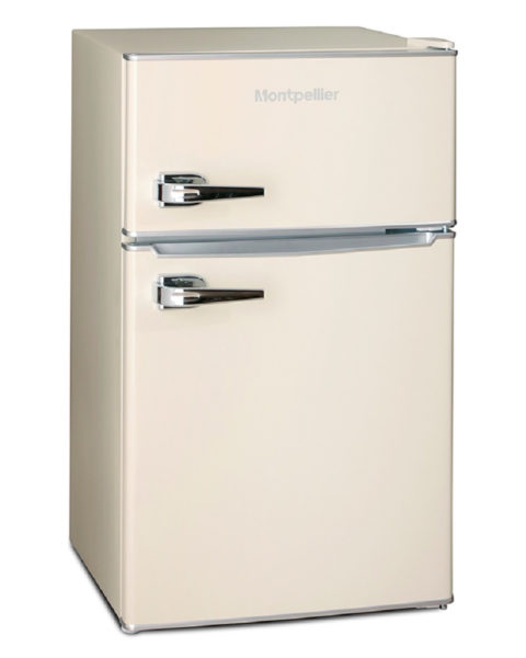 Montpellier-MAB2030C-Fridge-Freezer.jpg