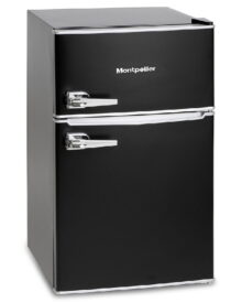 Montpellier-MAB2030K-Retro-Fridge.jpg
