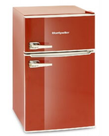 Montpellier-MAB2030R-Red-Fridge.jpg