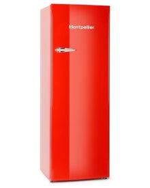 Montpellier-MAB340R-Fridge.jpg