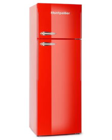 Montpellier-MAB345R-Fridge-Freezer.jpg