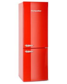 Montpellier-MAB365R-Fridge-Freezer.jpg