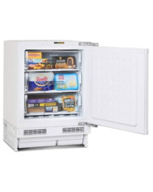 Montpellier-MBUF300-Built-In-Freezer.jpg