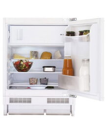 Montpellier-MBUR200-Built-Under-Fridge.jpg