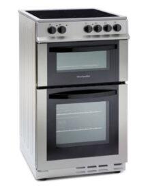 Montpellier-MDC500FS-Cooker.jpg
