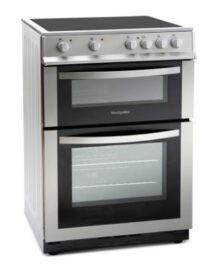Montpellier-MDC600FS-Cooker.jpg