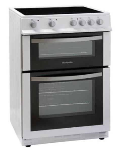 Montpellier-MDC600FW-Cooker.jpg