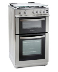 Montpellier-MDG500LS-Gas-Cooker