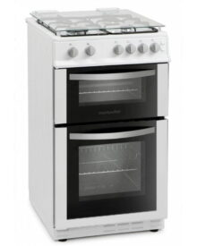 Montpellier-MDG500LW-Gas-Cooker.jpg