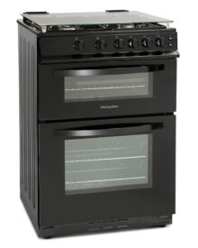 Montpellier-MDG600LK-Gas-Cooker