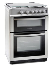 Montpellier-MDG600LS-Gas-Cooker