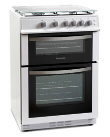 Montpellier-MDG600LW-Gas-Cooker