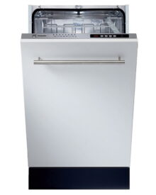 Montpellier-MDI450-Integrated-Dishwasher.jpg