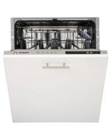 Montpellier-MDI600-Integrated-Dishwasher.jpg