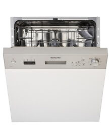 Montpellier-MDI650X-Semi-Integrated-Dishwasher.jpg