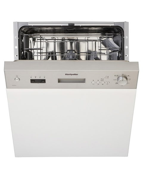 Montpellier-MDI650X-Semi-Integrated-Dishwasher.jpg