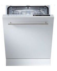 Montpellier-MDI700-Dishwasher.jpg