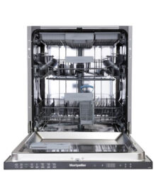 Montpellier-MDI800-Integrated-Dishwasher.jpg